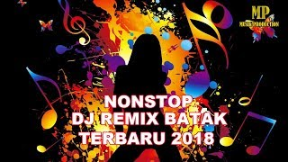 Dj Remix Batak, Dangdut Batak Terbaru Remix, Musik Batak Remix 2020 Lagu Batak Remix