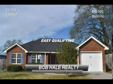 Augusta Ga Foreclosures For Sale ] 706 796-2274