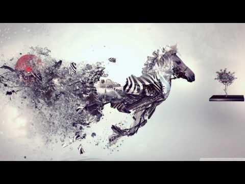 Dave Sanz - Fire (Martin Balseca Remix)