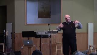 5  Wednesday AM   Part 2   Dr  Mark Scott