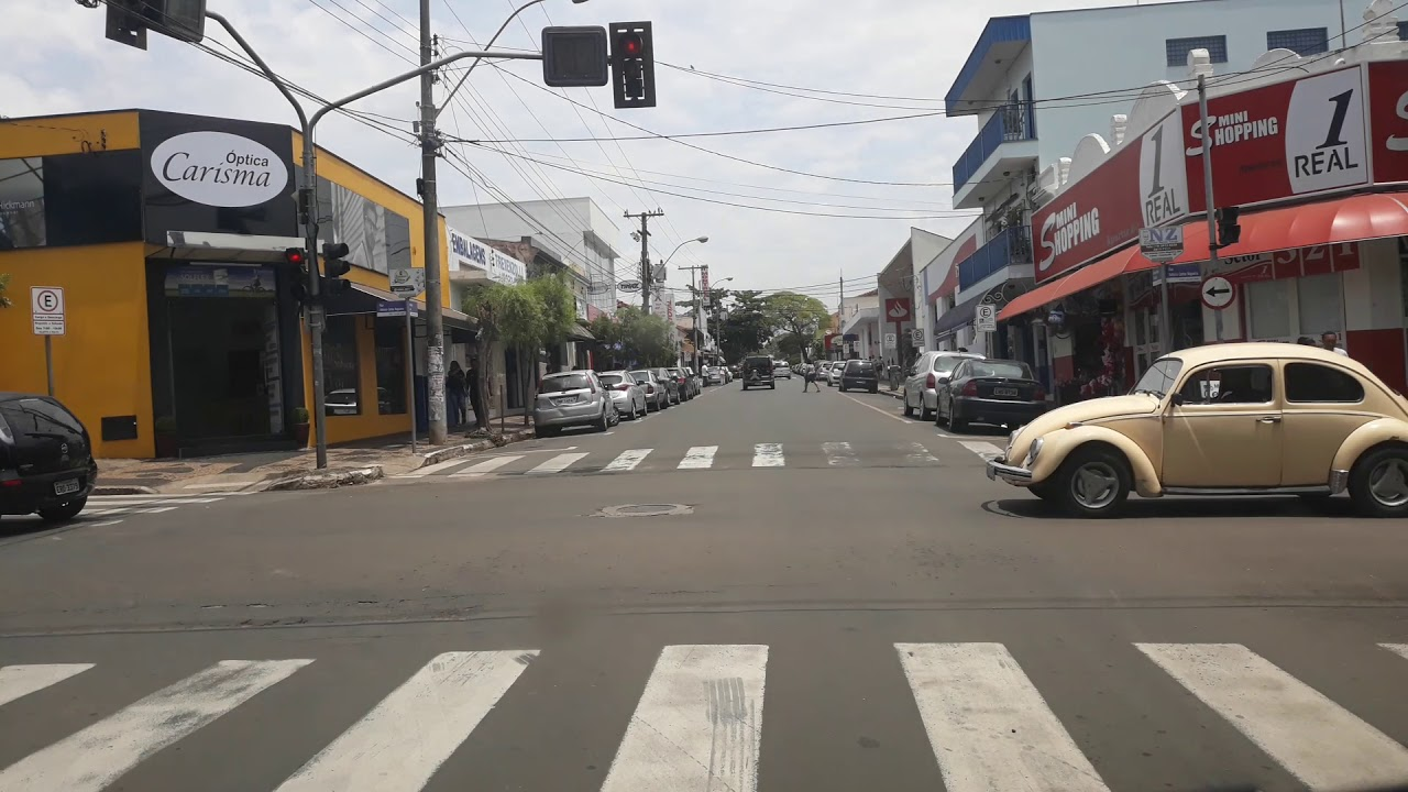 Cosmópolis São Paulo fonte: i.ytimg.com