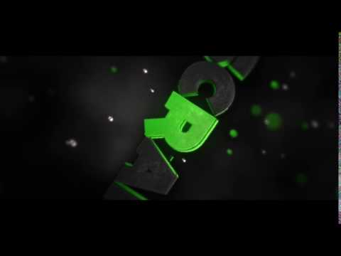 #13 INTRO | THE SCRAP [Sync] [60FPS] ¿BEST SYNC?