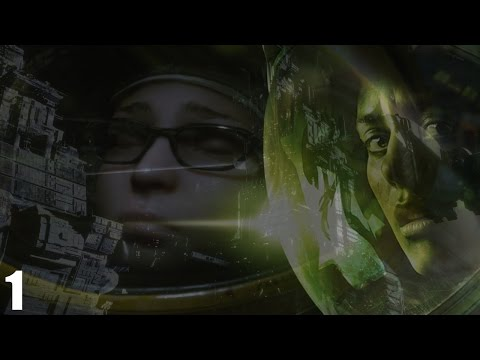 Alien: Isolation - Just WOW!!