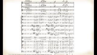 Mozart/Süssmayr: Requiem KV 626 (14/14) - Communio: Lux Aeterna