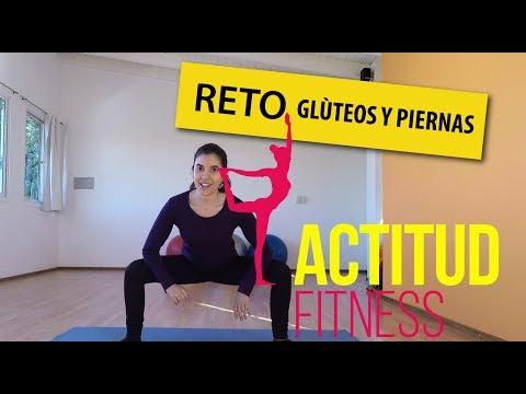 tonificar-glúteos-y-piernas//-día-1:-clase-de-pilates-y-yoga:-glúteos-y-abductores-(español-2017)