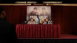 Grudge Match - TV Spot 1 [HD]
