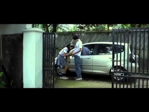 Film Indonesia 2013 - Refrain