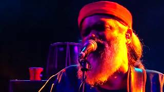 Tu Kisi Rail Si Guzarti Hai | Indian Ocean live at Aurora Fest | IIITM gwalior | Masaan | Rahul Ram Thumb
