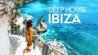 Mega Hits 2021 🌱 The Best Of Vocal Deep House Music Mix 2021 🌱 Summer Music Mix 2021 #136