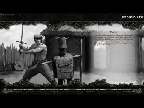 Disciples 3 Renaissance Gameplay [Reupload] - QSO4YOU Gaming |