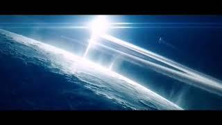 - Predator Zinger - Клип к фильму Морской Бой-BATTLESHIP Adam Lambert Running