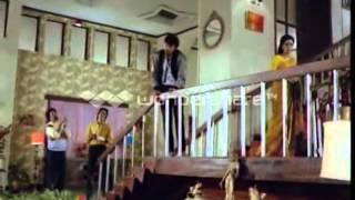 Andavana pakkanum  Tamil song