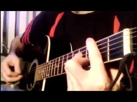 Мама -  Стас Михайлов -  аккорды, разбор боя