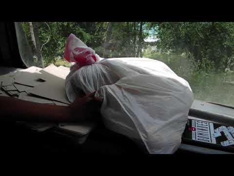 Video de Guamá