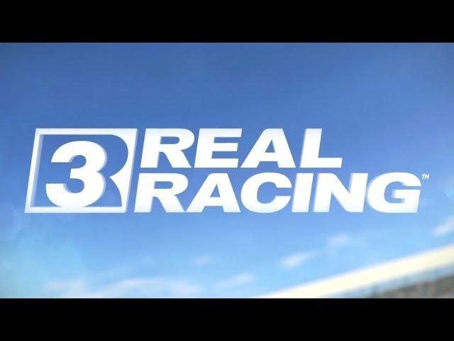Скачать real racing на компьютер торрент