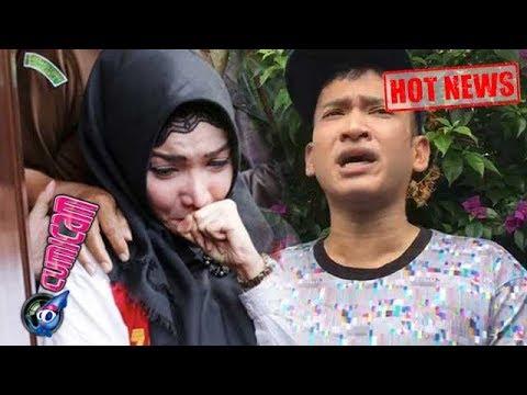 Hot News! Jumpa Roro Fitria, Ruben Lepas Kangen Hingga Marah Besar - Cumicam 06 November 2018 Mp3