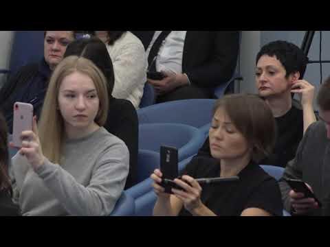 16.01.2020 Российский прототип инсулина вышел на рынок. Чем это грозит диабетикам?
