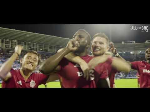Liverpool Vs Chelsea Highlights Footytube