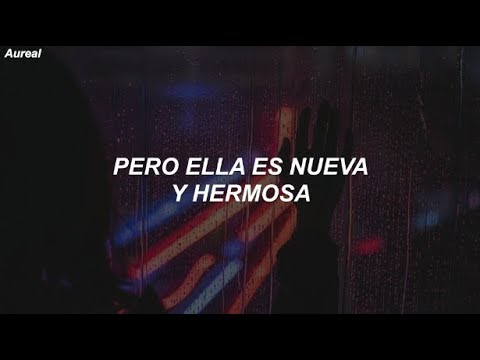 Zara Larsson - She's Not Me (Traducida al Español)