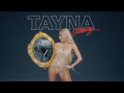 Tayna - Johnny