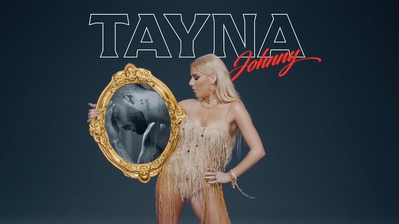 Download Tayna - Johnny