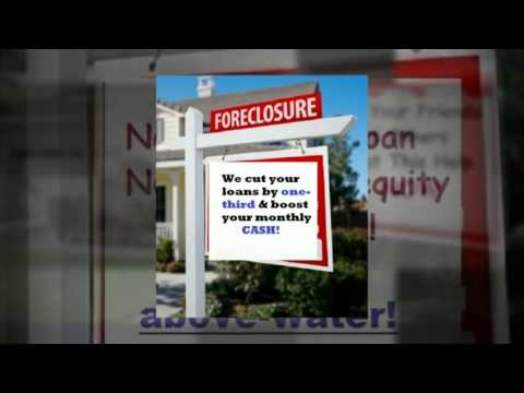stop-paying-heloc-in-california-&-avoid-forclosure-every-time 831-998-7830 