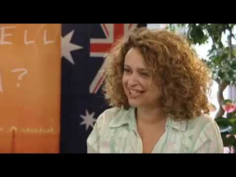 Wanted Down Under S01E09