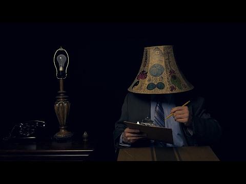 Медицинская инструкция - ДИОД