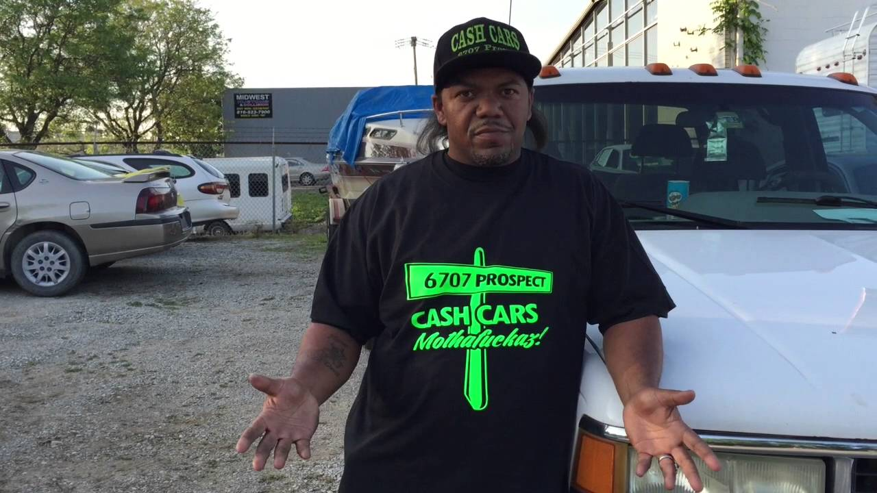 Cash Cars Kc >> Cash Cars Kc 2nd Comedy Show Kcstandup