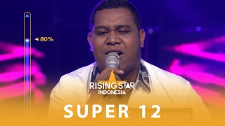 "Download lagu Andmesh Kamaleng ""Surat Cinta untuk Starla"" 