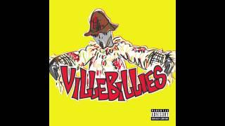 Villebillies -  Rolling Stone