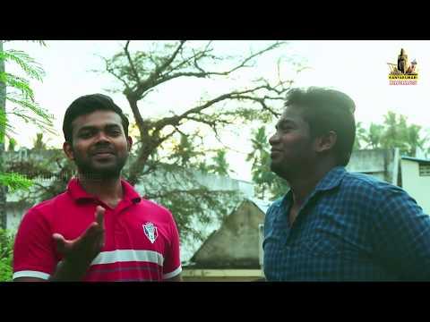 HAPPY CHRISTMAS MAKKA   SPECIAL VIDEO   VISHNU BHARATH   SUBASH KANNAN