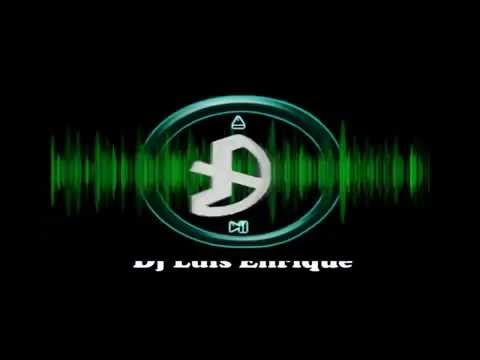 Publicidad Dj Luis Enrique - Venta de Tips y Musicas