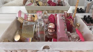 Perfume Collection & Cleanout Thumbnail