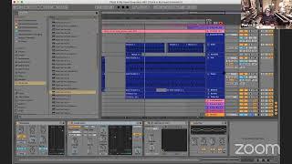 Music Production Class #5: Drum Enhancement
