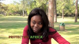 european people usa eu racism is brown black africans daily lives part 1