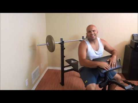 3-bench-press-exercises-to-strengthen-your-chest-muscles