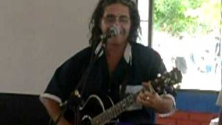 Candombe e himno leproso- Homenaje a los tricampeones del 60 '61' y 62'