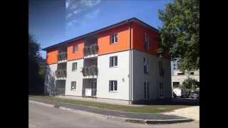 Квартиры в новостройке с полной отделкой. Рига, Пурвциемс.(, 2015-09-11T14:41:40.000Z)