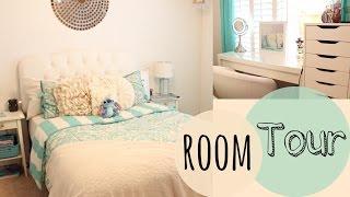Room Tour❀ Thumbnail