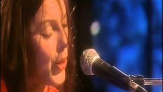 Sam Brown - Stop Live 2003