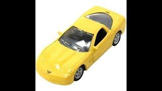 Купил Chevrolet Corvette. Смотреть все сезоны Воронины без смс и платной подписки