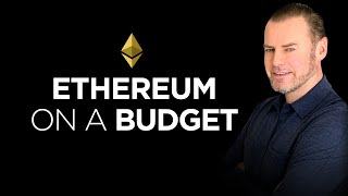 # of ETH to be a Millionaire by 2030? How to buy Ethereum on a Budget! Worth it?