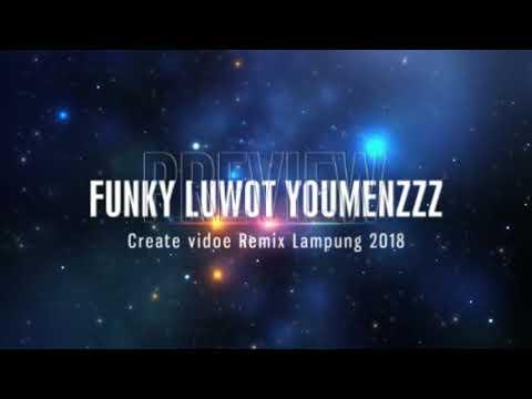 NEW ALTA MUSIK LIVE BUMI Enggal DJ Syarif