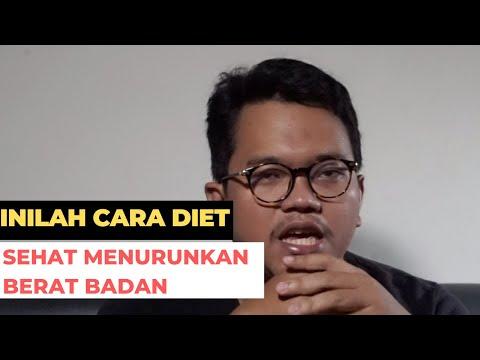 inilah-cara-diet-sehat-menurunkan-berat-badan