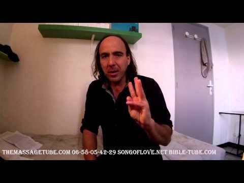 Plan Cul Webcam Sur Bethune Pour Une Rencontre Adultere