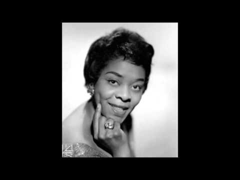Dinah Washington - If i never get to heaven mp3