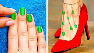 20 CRAZY YET AWESOME JEWELRY IDEAS