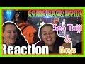 Come Back Home Seo Taiji And Boys