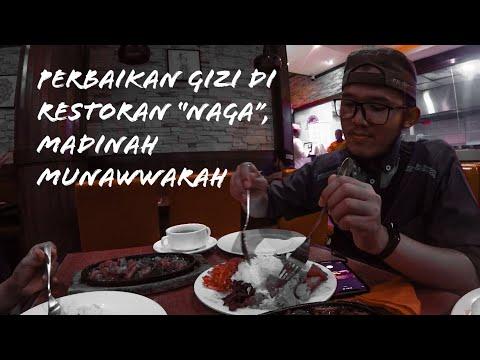 video-36-i-restoran-naga???---wisata-kuliner-madinah